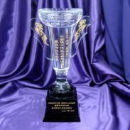 端午节龙舟比赛奖杯图片