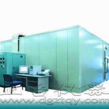 供应冷库,冷库冷冻房,冷库安装,冷库保鲜温度,冷库设计批发