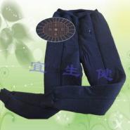 磁石保健棉裤图片