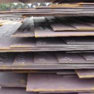 天津16mnR容器板图片