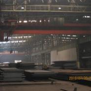 抢购Q345R钢板容器板图片