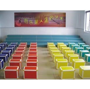供应小学音乐凳