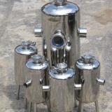 供应武汉大型硅磷晶罐和硅磷晶系统价格