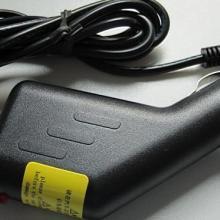 供应数码产品车载充电器