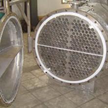 供应管式换热器-管式换热器型号-管式换热器功能-管式换热器厂家