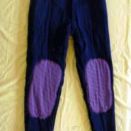 2012年最畅销产品磁疗保健棉裤图片