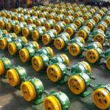 供应:稻草机刀片、刀杆、护刃器、锻造、摆环箱、缸头、稻草机配件