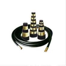 钢丝编织胶管供货商|钢丝编织胶管批发价格|钢丝编织胶管图片