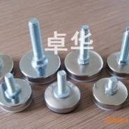 M4M6M8M10M12调节脚图片