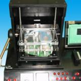 供应PCB测试夹具
