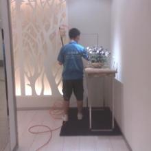 供应检测室内装修污染具体案例与治理长沙市室内空气环境检测空气批发