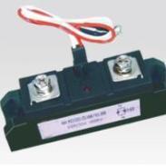 供应固态继电器模块