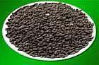 供应北京海绵铁除氧剂海绵铁水处理海绵铁滤料图片