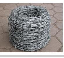 广西柳州盛发丝网集团供应刺绳