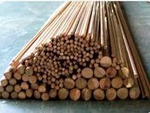 磷铜棒,磷铜棒厂家,磷铜棒供应商