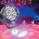 供应LED灯生产商