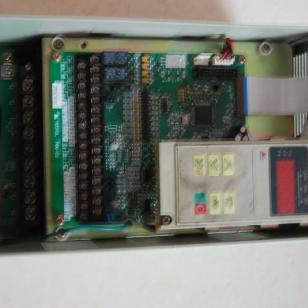 维修数控机床变频器报价图片
