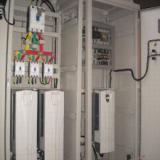 供应采暖控制以及专业安装调试