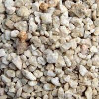 供应随州环保农业级麦饭石滤料材质说明