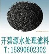 石榴石滤图片/石榴石滤样板图 (3)