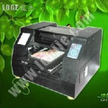 木制工艺品打印机
