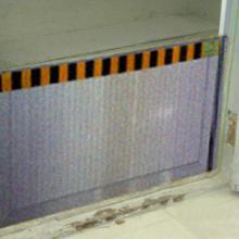 ∵五星专利挡鼠板∵安防挡鼠板∵济南挡鼠板厂家厚度a7挡鼠板实物图※批发