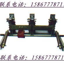 供应JN4-12高压接地开关,性价比No.1