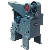 供应煤质检测仪器联合制样机组