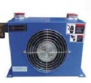 风冷却器AH系列图片