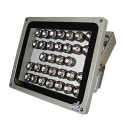 供应智能交通道路卡口LED闪光灯