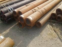 扬州20流体管标准20管子图片