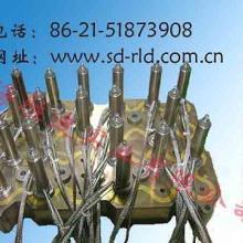 供应热流道系统维修热流道模具维修