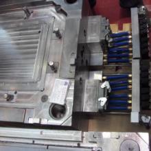 供应热流道维修系统维修模具维修供应热流道维修系统维修模具维修