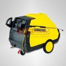 供应凯驰冷热水高压清洗机HDS801-4E24KW