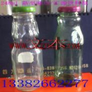 180毫升饮料瓶制造厂家出厂价格图片