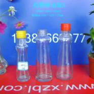 小磨香油瓶厂生产厂家供应商出厂价图片