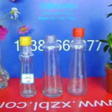 小磨香油瓶厂生产厂家供应商出厂价批发