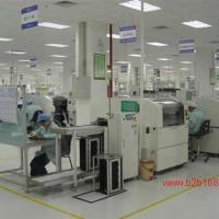 电子产品制造设备