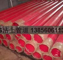供应安徽涂塑钢管经销商