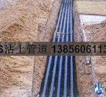 供应安徽招标涂塑钢管