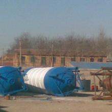 供应水泥仓