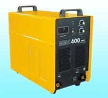 供应MMA 400电焊机