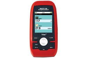 GPS手持机图片/GPS手持机样板图 (1)