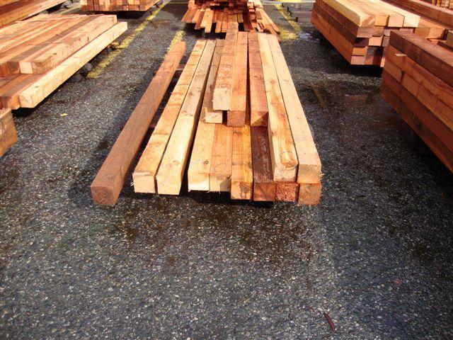 木材防腐木,加工松木和硬木,环保户外木材油漆,油漆