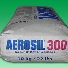 供应气相法二氧化硅A300