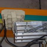 供应起重机单级滑线继电器 珠海起重机单级滑线继电器