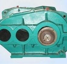 供应珠海起重机减速机变速箱,专业厂家生产制造起重机减速机变速箱,广东地区起重机减速机变速箱优质供应商批发