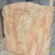 石头毛料图片