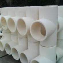专业生产PP塑料管材,管件,阀门。耐磨防腐,质保一年,放心使用。