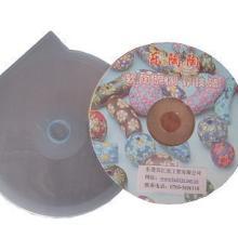 软陶光盘,陶公仔教程,公仔软陶泥制作方13925808585公仔图片